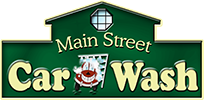 Main Street Car Wash